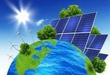 全球能源总体向好 挑战犹存