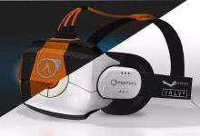 适配新手柄的VR游戏或很快面世