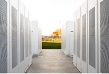 储能电池技术助力新一代电力系统发展