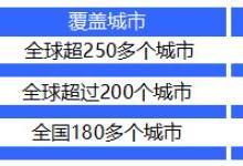 """解码共享单车免押金""""大数据"""""""
