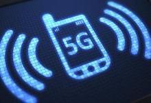 外媒称中国将成5G领头羊