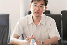 华龙一号邢继:核电已成中国新名片