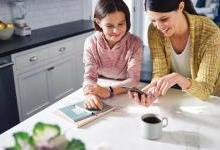 Fitbit将推出儿童健身腕带