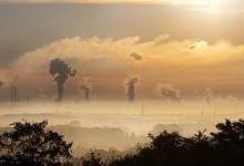 生物燃料乙醇生产应用将获推广