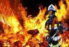 智慧烟感能完成消防哨兵的任务吗