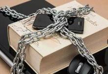 知乎的监管之链:索命还是拯救?