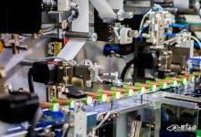 全面解析国内动力电池企业现有技术水平