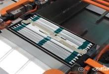 如何评价国内动力电池电芯技术水平?