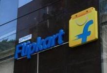 软银拟转让Flipkart部分股权