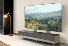 聚焦315:激光电视用户都在吐槽什么?