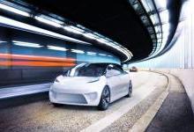 欧司朗加速转型 重点发展三大领域
