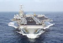 Senvol为美国海军开发增材制造软件