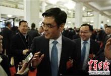 舒印彪委员:国家电网海外工程总承包合同额达400亿美元