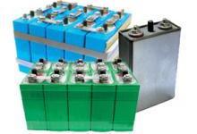 2018年动力电池投资总额仍将保持在千亿元以上