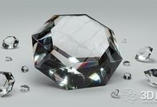 Carbodeon推纳米金刚石增强型3D打印线材