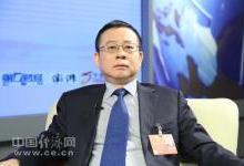 """刘飞香谈智能制造:打造""""数字化+""""战略"""