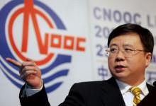 中海油董事长谈如何布局能源转型和新能源汽车