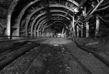 捷克能源大亨拟10亿欧元收购欧洲老化燃煤燃气电站