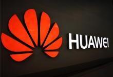 华为成为2017年全球第一大电信设备厂商