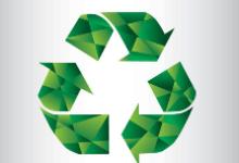 动力电池回收利用成两会热风