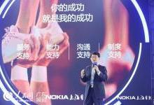 王建亚:牢记国家使命 助力实现中国梦