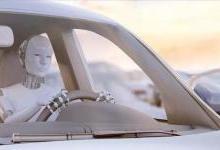 人工智能,为什么让所有的停车场都在害怕?