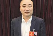 樊庆峰:5G为数字中国建设带来新动能