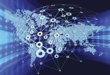 """""""行云工程""""启动 80颗卫星组建全球物联网"""
