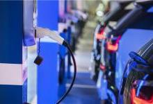 宝马2018年底在华即时充电桩数量将突破8万个