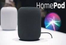 苹果HomePod正成为失败产品