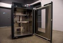 3D打印普及化之路 创新3D打印材料成关键