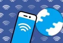 Facebook推ExpressWiFi 提供便宜上网