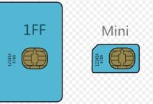 告别传统SIM卡 迎接无卡新时代