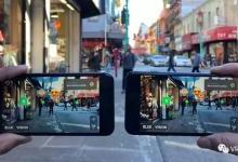 联想VR一体机5月11日开售