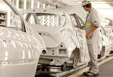 2月车市竞争加剧 自主品牌首超合资