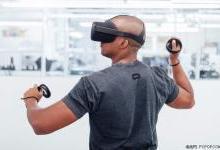 微软新一代HoloLens要来了