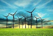 分散式风电发展:怎突破桎梏发挥潜力?