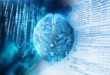 IBM与百洋智能续约,推出智能医生云平台