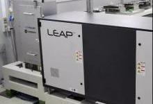 准分子激光器提升Micro-LED制造工艺