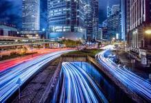 贵阳新增交通出行分析大数据应用系统