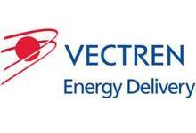 Vectren将与First Solar合作太阳能项目