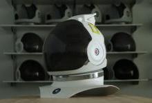国家地理推出全新的沉浸式VR头盔