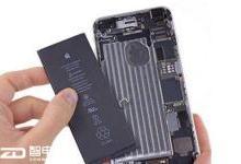 手机的电池为什么这么难进步?