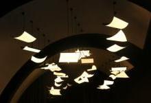 通用照明形态趋于固化 OLED照明或成破局者