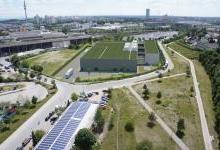 投2亿欧元 宝马建立电芯技术中心