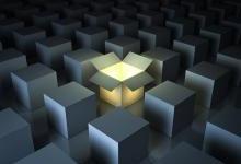 科学家用细胞生物学,破解AI