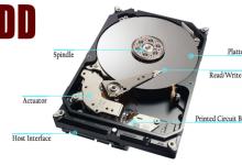 机械硬盘和固态硬盘哪个寿命长?