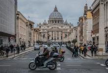 AI将揭开梵蒂冈机密档案馆之谜