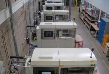 西门子投3千万欧元在伍斯特增材制造中心