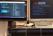 AMD回应:漏洞将在数周内完全修复